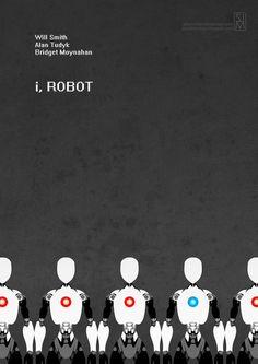 19 Best I, Robot images in 2018 | Robot, Movies, I robot