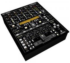 Mixer Dj | Blog DJ - Músicas para Djs