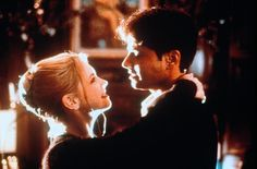 Josh and Sabrina Spellman (Sabrina Goes To College) Sabrina Spellman, Tv Couples, Actors & Actresses, Tv Series, Songs, Couple Photos, Film, Movies, College