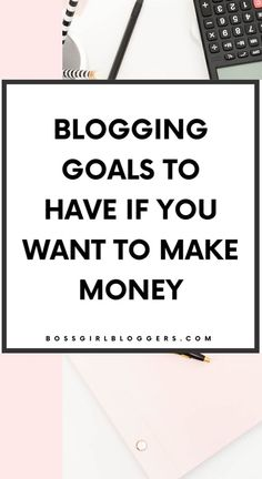 10 The Secret to Easily Saving Money We all want to save money somehow. Earn Money Online, Make Money Blogging, Money Tips, Make Money Fast, Blogging For Beginners, Blog Tips, How To Start A Blog, Content Marketing, Affiliate Marketing
