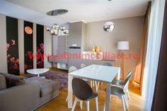 Apartament generos cu 3 camere zona Iulius Mall .Info tel 0733980081
