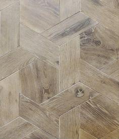 Zenati & Edri Parquet, Design 15 Larochette custom handmade luxury wood flooring and parquet