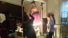 Rodaje #dailypic #follow #photooftheday #fun #love #instadaily #igers #igersoftheday #me #instagramhub #instamood #bestoftheday #picoftheday #instago #all_shots #photowall #bestpic #picoftheday #photooftheday #global_hotshotz #photowall #cortometraje #pelicula #film #cine #movie #shortfilm #corto #filmmaker #amazing #cinema #video #actor