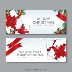 Christmas Template Free Alluring Candle Label Templates Free  Google Search  Templates  Pinterest .