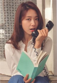 Korean Actresses, Korean Actors, Actors & Actresses, Lee Min Jung, Lee Min Ho, The Heirs, Korean Beauty Girls, Korean Girl, Park Shin Hye Drama