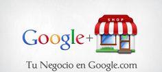 Google cerrara las cuentas de Google Mi Negocio sin verificar2