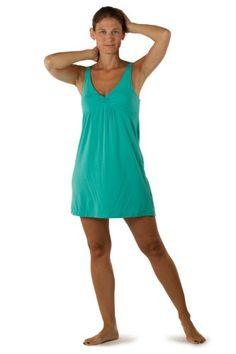 Bamboo Nightshirt - Romancing the Tropics - Bamboo Sleepwear Nightgown    Nightshirts Christmas Gift for Women c2f5980b9