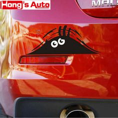 car-styling Cartoon Motorcycle Sticker For peugeot renault  19 * 7 cm Funny Monster Glue Car Stickers For Ford Opel VW kia golf♦️ SMS - F A S H I O N 💢👉🏿 http://www.sms.hr/products/car-styling-cartoon-motorcycle-sticker-for-peugeot-renault-19-7-cm-funny-monster-glue-car-stickers-for-ford-opel-vw-kia-golf/ US $0.59