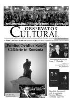 Roşia Montană – cianura care a umplut paharul (articol) #rosiamontana