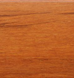 Bambuzit Flooring - Coral (flat)