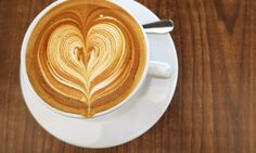 Do YOU love coffee? It could be written in your genes