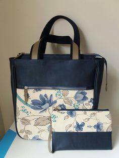 nike shoulder bags for womensPin by Elizabeth Langlois on PatchworkLike the handles Patchwork Bags, Quilted Bag, Diy Bags Purses, Diy Tote Bag, Diy Handbag, Bag Patterns To Sew, Denim Bag Patterns, Fabric Bags, Handmade Bags