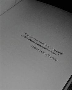 Che Ispirational Quotes, Tumblr Quotes, Happy Quotes, Book Quotes, Italian Phrases, Italian Quotes, Love Phrases, Love Words, Inspirational Quotes