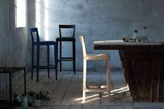 L'Abbate Italia: LIVIO 05 | Laboratorio creativo l'abbate