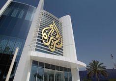 Qatar's Al Jazeera echoes terrorism #Opinion #Israel #OpEd via jpost.com