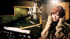 Song Ji Eun (Secret) - 추워요 (Take Care Of Us, Captain OST) [MV ENG SUB]