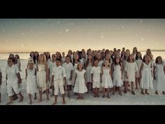 "(13) ""Diamonds"" by Rihanna (written by Sia) 