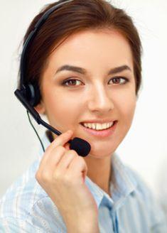 Kroger i-Wireless Account Number, Password & Contact Info