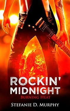 Rockin' Midnight - Burning Heat, http://www.amazon.de/dp/B01606CS3Y/ref=cm_sw_r_pi_awdl_SJomxbBYC29Y1