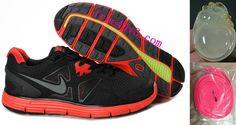 #wholesalecheaphub.com  discount nike free run,online nike free run,cheap nike free running,nike shoes shop,womens nike free run