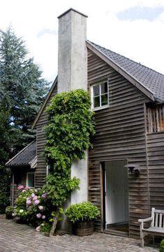 A favorite danish house