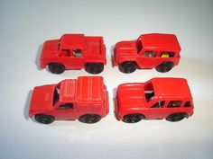 US $22.99 New in Toys & Hobbies, Diecast & Toy Vehicles, Cars, Trucks & Vans