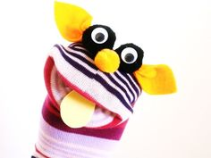 Maňásek ponožkáček č.350 https://www.fler.cz/emilly-emm-2