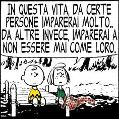 vignetta, charlie brown, snoopy, woodstock, lucy, sally, peanuts