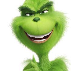 Seuss' The Grinch Cute Christmas Wallpaper, Holiday Wallpaper, Grinch Christmas, Christmas Humor, Christmas Carol, Grinch Videos, Grinch Memes, The Grinch Quotes, Dr Seuss Grinch