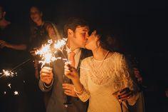 Wedding at Folly Farm Liron Erel Echoes & Wildhearts 0173.jpg