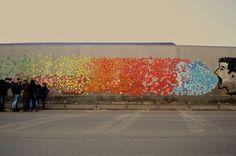 Origamis à Cluj-Napoca, capitale européenne de la jeunesse
