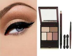 Sapana Giri: How to make iconic eyes?