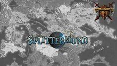 Splittermond  – Ein Interview mit Uli Lindner