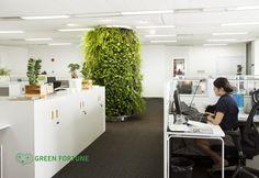 Green-Fortune-Plantwall_2011_Swedish_Trade_Council_Shanghai_01.jpg (3780×2598)
