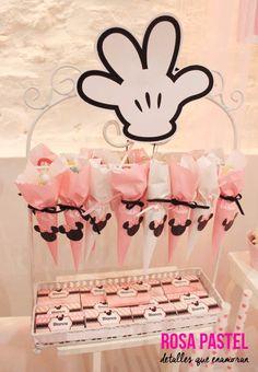 Candy Bar 20 Chicos Golosinas Personalizadas - $ 769,99