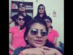 Sonu Hamra Pe Bharosa Kahe Naikhe – Latest Bhojpuri Viral Video in 2017 - Latest Bhojpuri Movies, Trailers, Audio & Video Songs - Bhojpuri Gallery - Bhojpuri News  IMAGES, GIF, ANIMATED GIF, WALLPAPER, STICKER FOR WHATSAPP & FACEBOOK