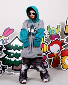 Hiphop crow raven ' Extreme brand character snowboard tall-hoody fashion design. Designed by DOLDOL. www.doldoly.com.  . #Snowboard #skateboard #sk8 #longboard #surf #hiphop #bike #graphicer #mtb  #스노우보드 #hoody #character #characterdesign #톨후드#snowboarding #extremesports #graffiti #캐릭터라이센스 #돌돌디자인 #emblem #hiphop #like4like #캐릭터디자인 #raven #까마귀 #license #인스타그램 #tattoo #보드 #캐릭터제작