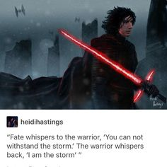 """819 Likes, 5 Comments - In A Galaxy Far Far Away... (@reylo_forever__) on Instagram: """"People are so talented honestly #reylo #reyloforeverandeverandcanon #reyloiscanon…"""""""
