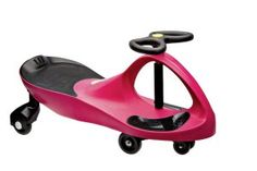Our award-winning PlasmaCar by PlaSmart is one of the world's best-selling children's ride-on-toys and is run on kid power. Simply turn the steering wheel, and away you go! The PlasmaCar ride-on toy comes in Red, Yellow, Blue, Pink and Purple. Toddler Toys, Kids Toys, Babysitters, Ride On Toys, Educational Toys, Kids Furniture, Baby Car Seats, Baby Kids, Best Gifts