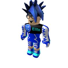 Roblox is a global platform that brings people together through play. Roblox Funny, Roblox Roblox, Roblox Codes, Games Roblox, Play Roblox, Cool Avatars, Free Avatars, Roblox Creator, Roblox Animation