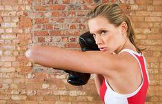 #pintowingofeminin   Hab eine Meinung! - Selbstbewusstsein stärken: Die besten Experten-Tipps