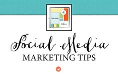 Social Media is your secret weapon if you are a freelancer, solopreneur…