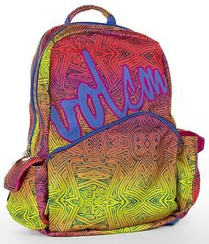 Volcom Going Study Backpack