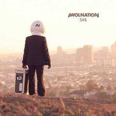 دانلود آهنگ خارجی سبک راک از SAIL با نام AWOLNATION | بهترینز