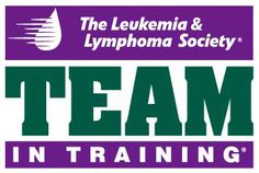 Please donate to my page to help find a cure for blood cancer!! Thank you! Anything helps :) http://pages.teamintraining.org/ocie/paris13/cameronmahdad #TNT #TeamInTraining #LLS #LeukemiaandLymphomaSociety #beatcancer #fundraiser #fundraising #raisingmoney #marathondeparis #paris #france #USA #cancer #bloodcancer #research #men #women #donate #pinterest #california #CSUF #student #helpme