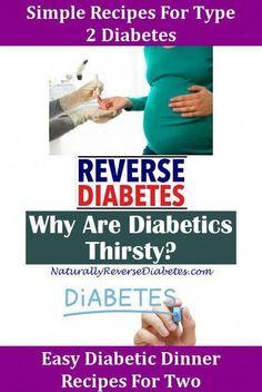 diabetes tipo diabetes tipo schwangerschafts