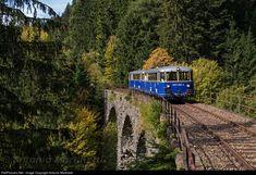 Net Photo: 5081 Erzbergbahn 5081 at Erzberg, Austria by Antonio Martinetti Bahn, Locomotive, Railroad Tracks, Austria, House Styles, Pictures, Locs, Train Tracks