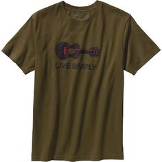 patagonia t shirts - Google Search