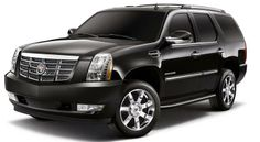 For Auto Window Tinting (Car Window Tinting) Call us on this number 718.932.4900