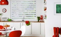 Persiana Sheer Elegance, Tilt And Turn Windows, Blinds For You, Simple Addition, Roller Blinds, Bold Colors, Valance Curtains, Ramen, Contemporary